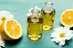 Lemon Diffuser Oil