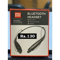Mi HBS-730 Bluetooth Headset