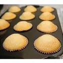 Bake O Well Eggless Cup Cake Concentrate