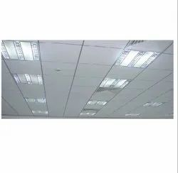 Tiles Ceiling Service Job Work Labour Material Contractor