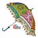 Rajasthani Handcrafted Umbrella