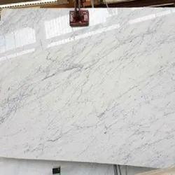 Venatino Italian Marble