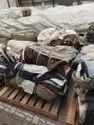Cotton Stock Lot Fabrics