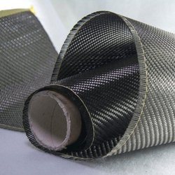 PTFE Graphite   Aramid Combination Gland Packing
