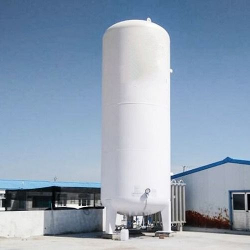 Open Top Container Sa 516 Liquid Nitrogen Storage Tank, Rs 1000 /piece |  ID: 22987442733