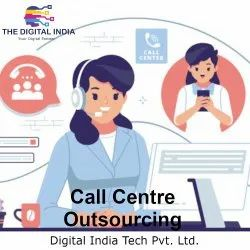 Day And Night Bpo Call Center Outsourcing Service