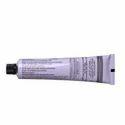Betamethasone And Clioquinol Cream BP