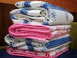 Cotton Quilt, AC Quilt, Printed Quilt, Comforter, Rajai