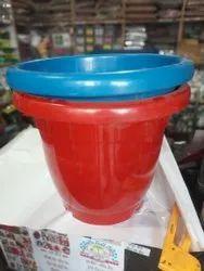 16 Inch Nursery Pot