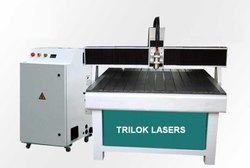 Woodworking Machines, Dsp A11e,Rich Auto, Model Number/Name: TIR1325