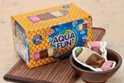 Aqua Fun Chocolate