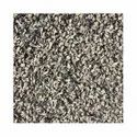 20mm Crushed Stone, For Construction