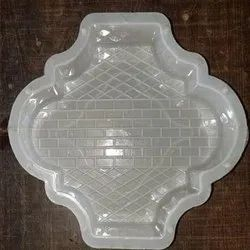 Torus Plastic Mould