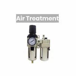Air Treatment Unit FRL