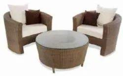 James Douglas Brown Tea Set Furniture For Home