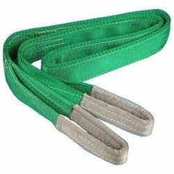 Lifting Webbing Belts