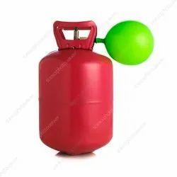 Balloon Helium Gas Cylinder 10 Ltr