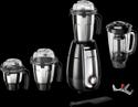 Bosch Truemixx Pro 1000 W Black Mgm-8842/min, For Wet & Dry Grinding