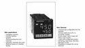 Gefran 450 Series Digital Temperature Controller