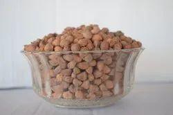 Brown Lal Chana, Packaging Type: Bag, Packaging Size: 40 Kg