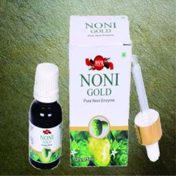 Pure Noni Enzyme Drop