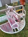 Merry Go Round (Four Seater)