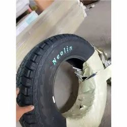 ContiSportContact 155/70 R13 Neolin Tyre