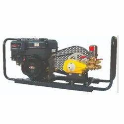 HTP Power Sprayer Briggs & Stratton RBS - 21K