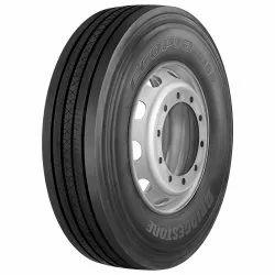 Bridgestone 295/80R22.5 R159 TL Bus Radial Tyre