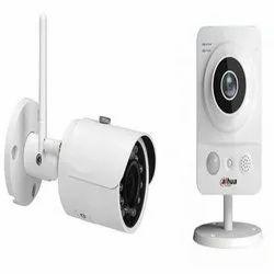 Dahua 2 MP Wireless Cctv Camera