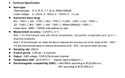 Yudian AI-7048-E5 PID Temperature Controller