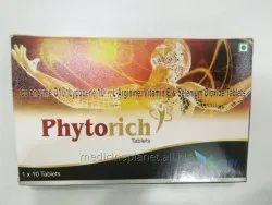 Phytorich Tablet