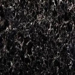 Cosmic Portoro Marble
