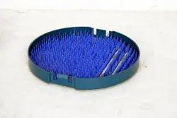 Instrument Sterilization Tray