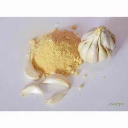 Ojas Agro Garlic Powder, Packaging Type: Packet, Packaging Size: 5 Kg