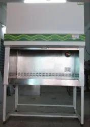 Biosafety Cabinet Class II B2