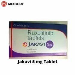 Online Anti Cancer Medicine