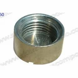 Brass Moulding Inserts, For Hardware Fitting