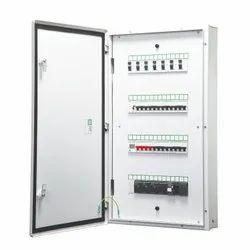 Schneider Db, IP43