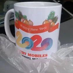 Coffee Mug Printing Service, in Delhi