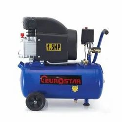Euro Star Air Compressor