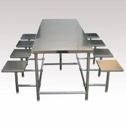College Cafeteria Furniture