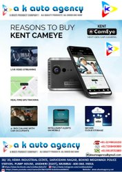 Kent Camera