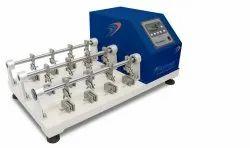 BALLY Flex Tester I9 (12 Stations, Digital)