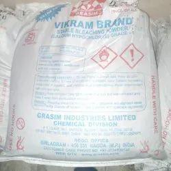 Aditya Birla Bleaching Powder, 25 KG BAG