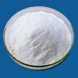 Carbohydrazide
