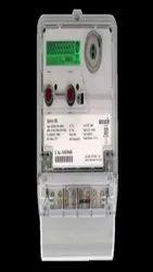 10-60A Three Secure Digital Energy Meter, For Industrial, Model Name/Number: Sprint 350