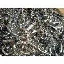 Titanium Scrap GR 1, 2, 4, 5