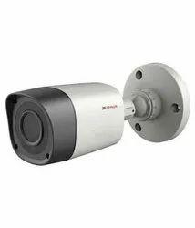 CP Plus 2 MP HD Bullet Camera, Camera Range: 20 to 30 m