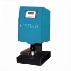 Brightness Opacity (Spectrophotometer Type)  Color Tester